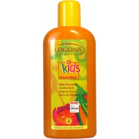 Badeskum Kids - 500ml