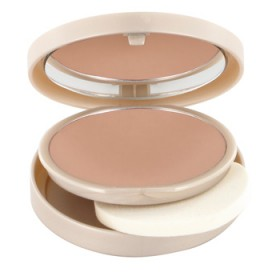 Foundation Perfect 02 light beige