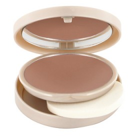 Foundation Perfect 04 sunny beige