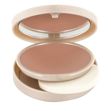 Foundation Perfect 03 medium beige