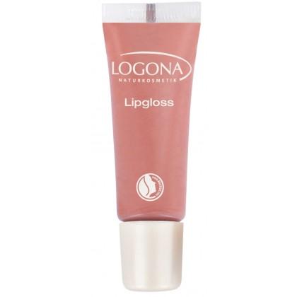 Lipgloss 03 Apricot