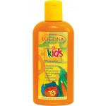 Bodylotion Kids - 200ml