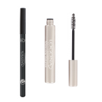 Party Eye Kit - Mascara & Kajal