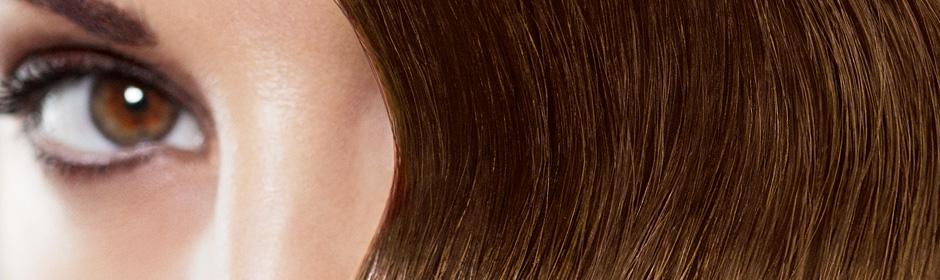 Logona Color Creme - Fantastiske ferdigblandede hårfarger i tube uten kjemikalier